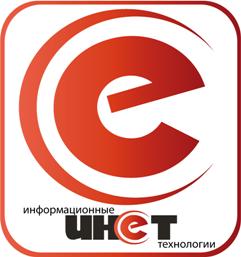порядок действий регистрации ип